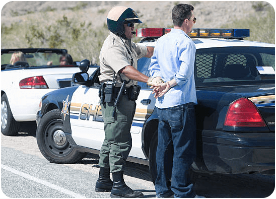 Why It's a Good Idea to Remain Silent During an Arrest
