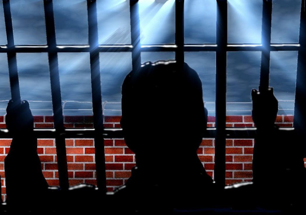 Should You Bail Them Out of Jail: Things to Consider