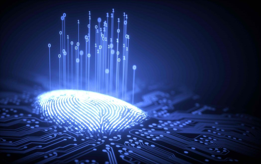 How Fingerprints are Used and Obtained