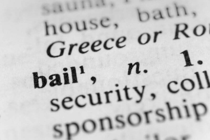 12 Basic Legal Terms Everyone Should Know