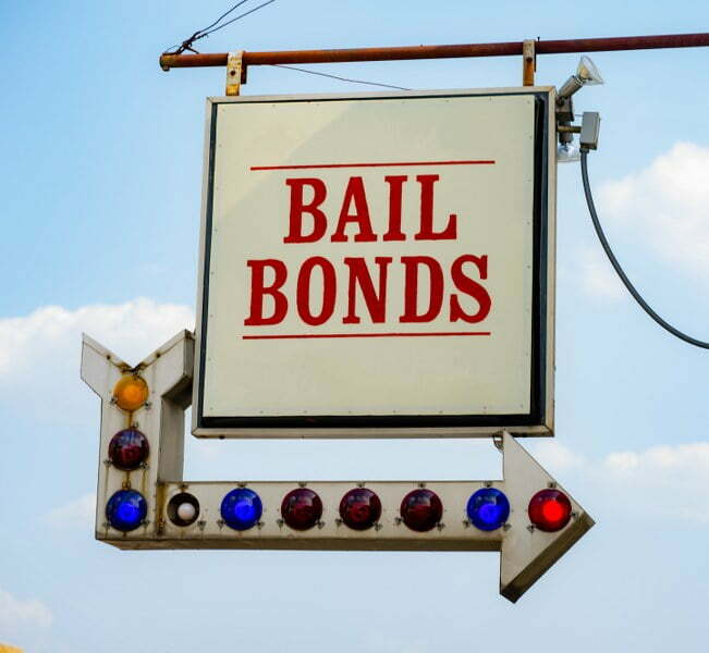 Little-Known Facts About the Bail Bond Industry