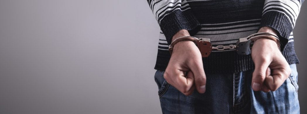 What Constitutes an Arrest Without a Warrant in Texas?