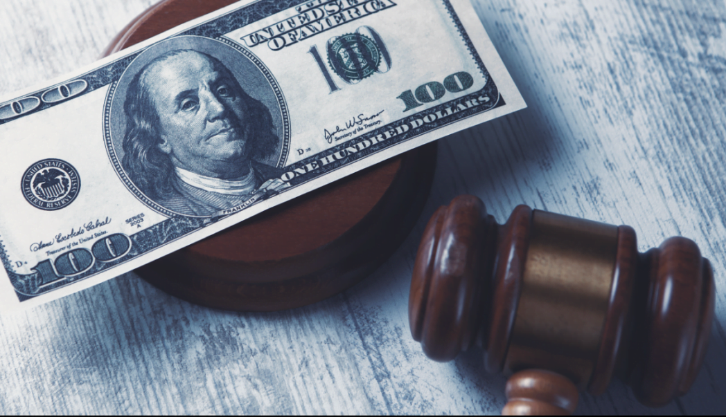Do All Misdemeanors Require Cash Bail for Release?
